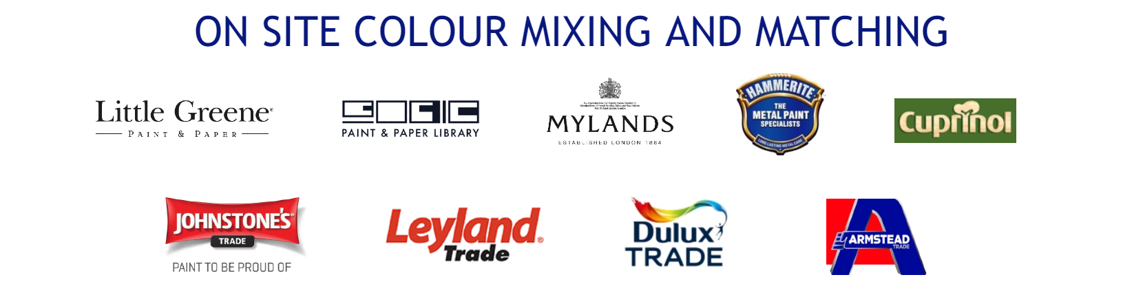 IMAGE_BANNER_COLOUR_MIXING