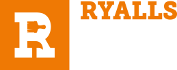 www.ryallsbuildinganddecoratingsupplies.co.uk